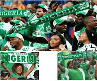 How To Freely Join The Nigerian Football Supporters Club & Enjoy Many Added Benefits