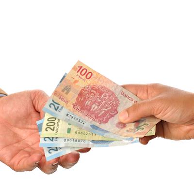Gobierno ofrece apoyos económicos a emprendedores