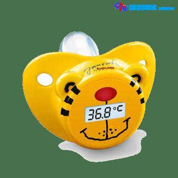 termometer digital beurer oral dot bayi