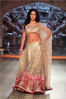 Katrina Kaif Navel Pics | Katrina Kaif Navel Show Hot Photos