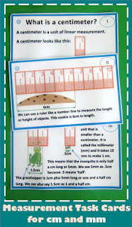 Metric-Measurement-tutorial-Cards-for-cm-and-mm