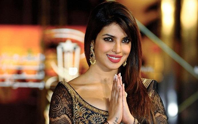 Daftar Nama Artis Bollywood dari A Sampai Z