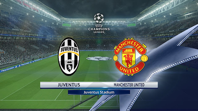Juve vs Man United Match Preview, Team News, Forms, Possible Lineups, Key Stats + Other UCL Fixtures For Today