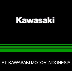 Bursa Lowongan Kerja Kawasaki Motor Indonesia