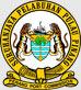 Kerja Kosong Suruhanjaya Pelabuhan Pulau Pinang (SPPP) Mei 2016