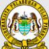 2 Kerja Kosong Suruhanjaya Pelabuhan Pulau Pinang (SPPP) Mei 2016.