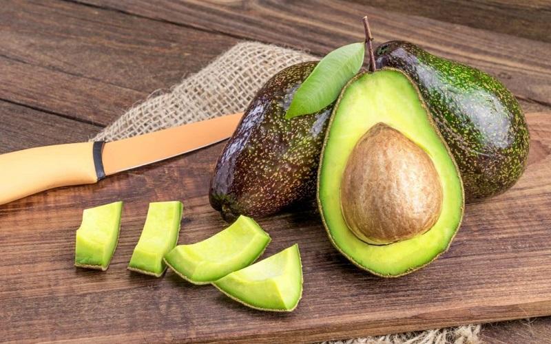 Alimentos Saudáveis Que Vão Fazer Você Engordar