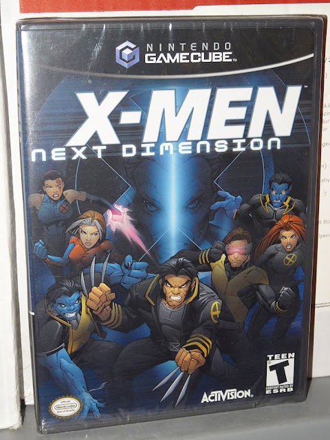 http://www.shopncsx.com/x-men.aspx