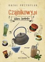 https://www.swiatksiazki.pl/ksiazki/czajnikowypl-dobra-herbata-rafal-przybylok-4946657/