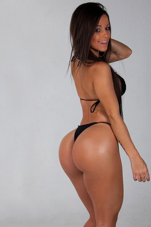 Latina Teen Date 58