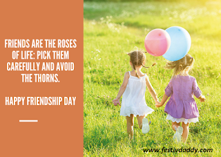 Happy-Friendship-Day-2020-Quotes-Images-SMS-Messages-Best-Friends-Forever-Whatsapp-Status