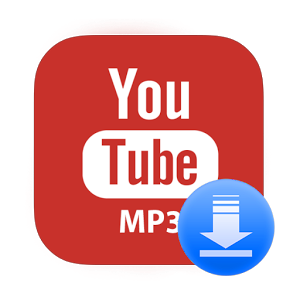 Convertidor de youtube a mp3 gratis en español