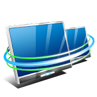 Download Free: Remote Desktop Manager 3 6 5 0 Free / 12 6 8 0