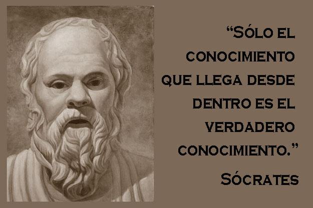 Frases Filosoficas De Socrates De Amor Gong Shim C