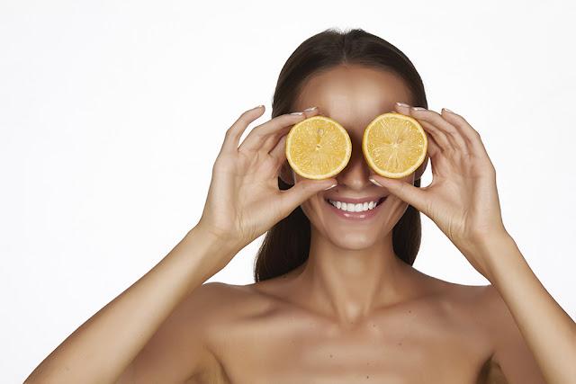 Alimente perfecte pentru pielea ta
