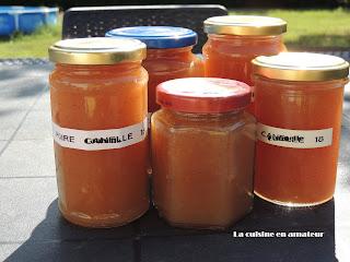 http://recettes.de/confiture-de-poires-a-la-cannelle