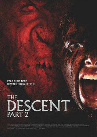 the descent movie download in hindi 300mb