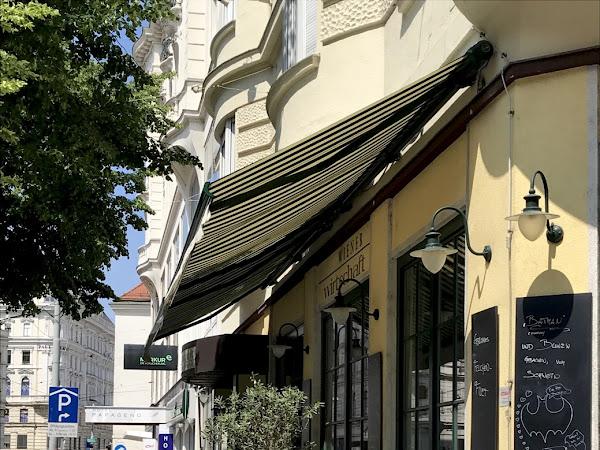 Stadt und Land Versorgung - Restaurants, Bistro & Co.