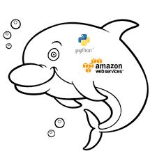 Unixchips : Python in AWS management using boto3