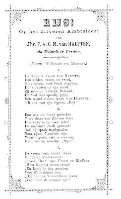 P.A.C.M. van Haeften