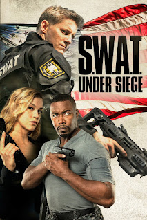 Download Film S.W.A.T Under Siege (2017) Subtitle Indonesia Full Movie