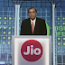 India's richest man launches 4G network with unlimited free voice calls