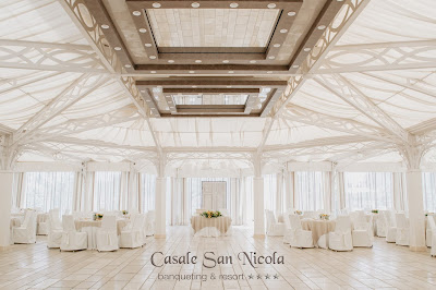 puglia style wedding