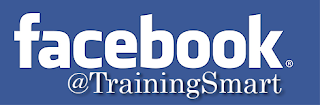 https://www.facebook.com/TrainingSmart
