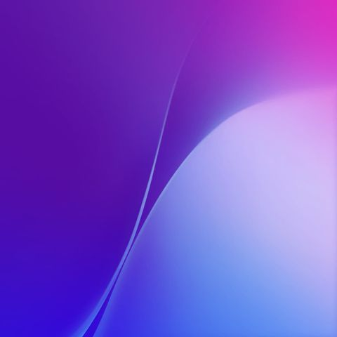 Samsung Galaxy On5 and On7 Default Wallpapers