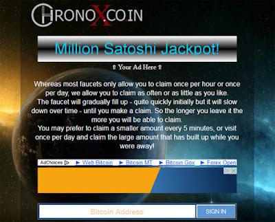 http://chronox.co.in/441836