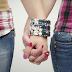 Carta viral de una pareja de lesbianas expulsadas de un bar de Bilbao