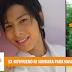 Ito na pala ang Buhay ngayon ng Ex-Boyfriend ni Sandara Park na si Joseph Bitangcol!