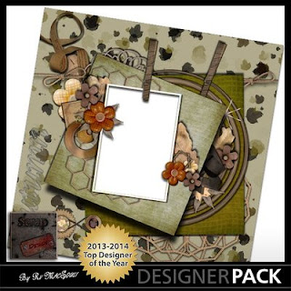 http://www.mymemories.com/store/display_product_page/RVVC-QP-1510-95288/?r=Scrap%27n%27Design_by_Rv_MacSouli