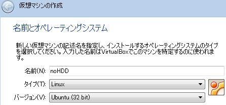 2015,11,13_085640
