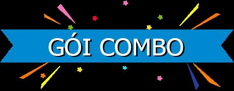 TOP COMBO KHÓA HỌC CHỌN LỌC TRÊN UNICA