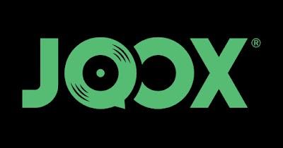 JOOX Vip Mod v5.1