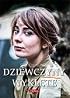 http://www.czytampopolsku.pl/2016/04/dziewczyny-wyklete.html