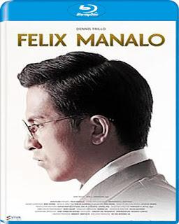 Felix Manalo (2015)