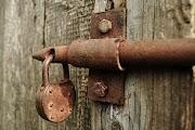 Pick-a-Lock Pete