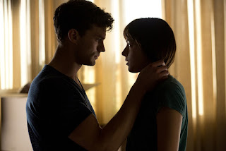 fifty shades of grey-jamie dornan-dakota johnson