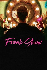 Watch Freak Show Online Free in HD