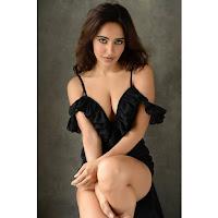 Neha Sharma Sizzling Stills HeyAndhra