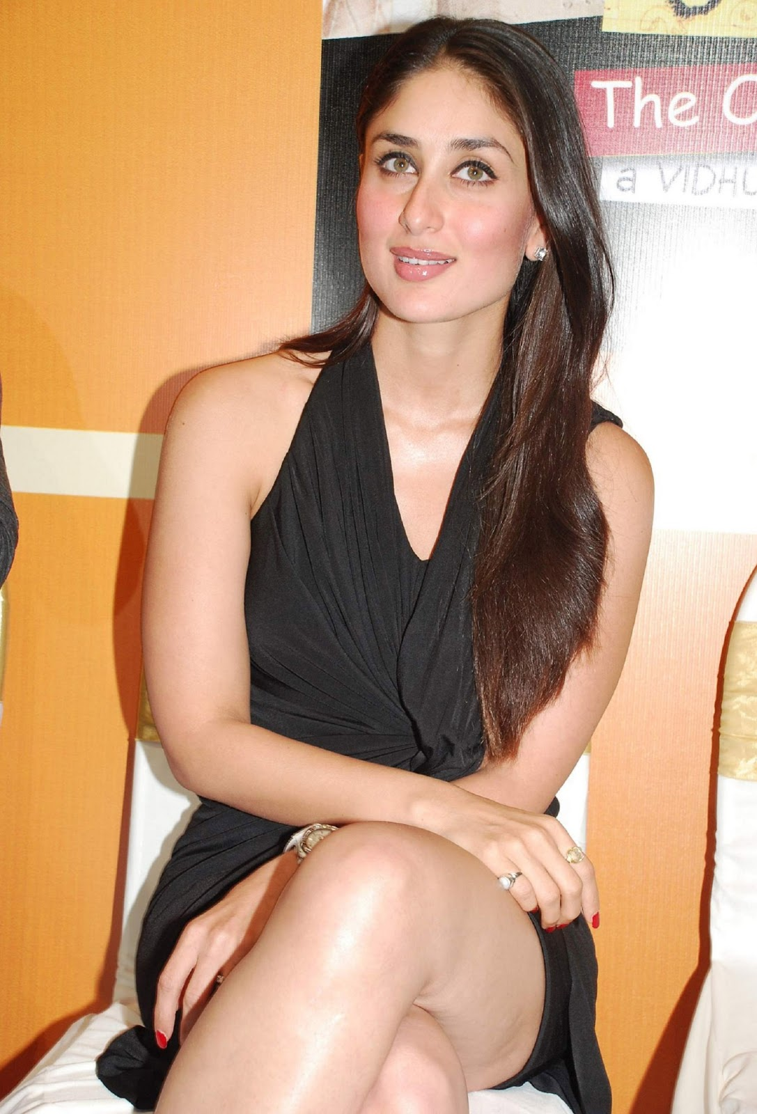 Kareena Kapoor Hd Wallpapers - High Resolution Pictures-1092