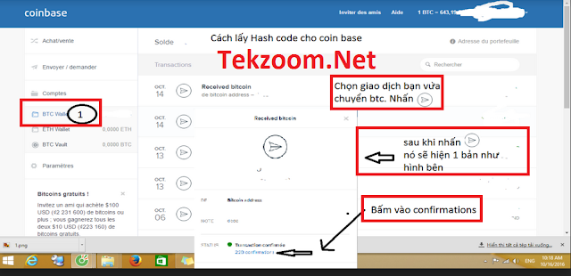 https://btcpublic.net/Home/SignUp?refer=tekzoom