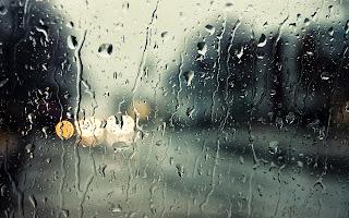 Η βροχή ως… απόδειξη. Του Γιάννη Μακριδάκη