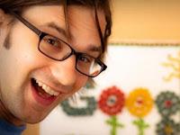 Meet the Google Doodle Draftsman