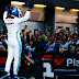 F1: Bottas gana en Bakú para asegurar el cuarto 1-2 consecutivo de Mercedes