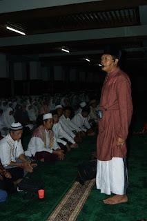 assalaam
