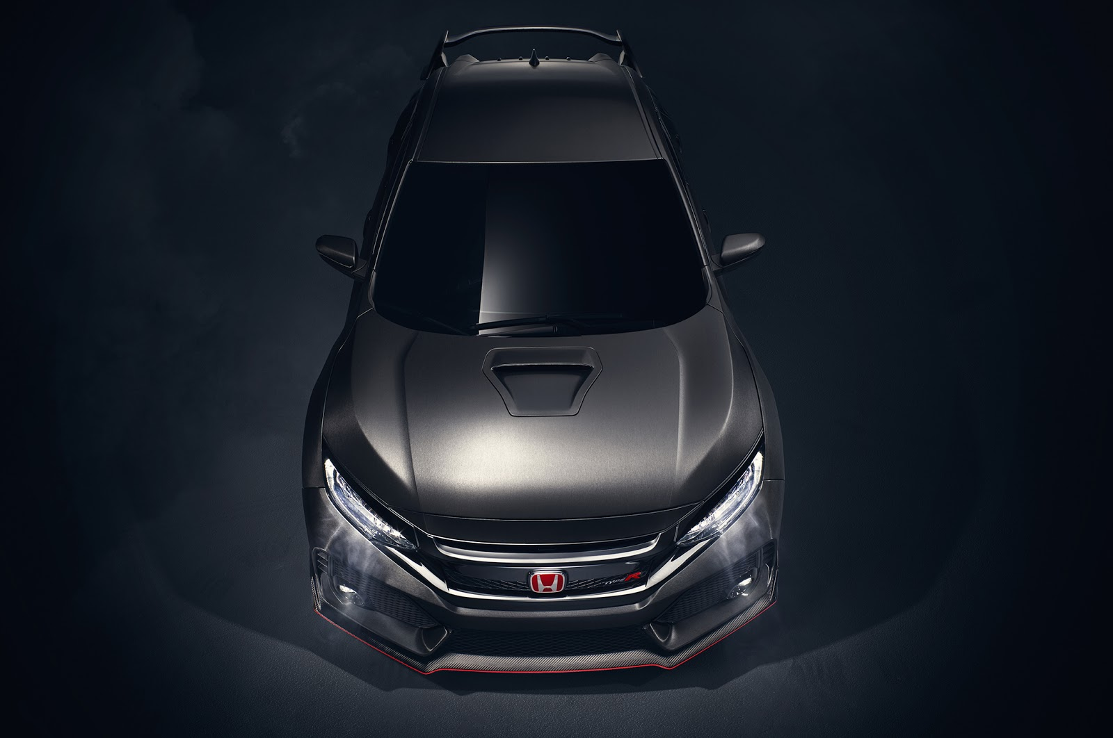 2018-Honda-Civic-Type-R-2.jpg