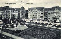 https://www.berlin.de/ba-charlottenburg-wilmersdorf/ueber-den-bezirk/freiflaechen/plaetze/artikel.118257.php